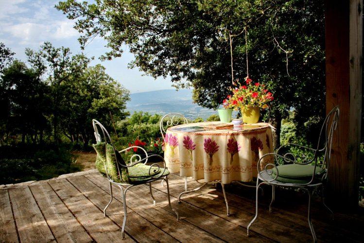 provence, table, vacances,voyage,dominique jeanneret,photo